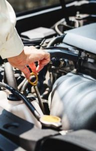 Sonax csomagok - Autó külső felületek - Ápolás-karbantartás | Olajwebshop.hu - kenőanyag megbízható forrásból